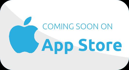 RLS App - Restless Legs Syndrome Mobile App - Apple App Store download