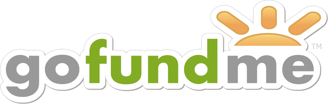 RLS App - Restless Legs Syndrome App GoFundMe Crowdfunding Campaign Logo
